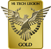 http://www.hitechlegion.com/reviews/software/15116